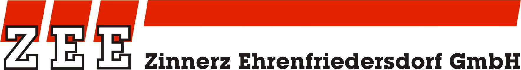 Zinnerz Ehrenfriedersdorf GmbH